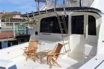 Продажа яхты OCEAN 42 SPORTFISH