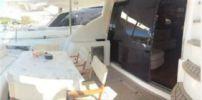Купить яхту 74' Sunseeker Manhattan 74 в Atlantic Yacht and Ship