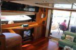 """best yacht sales deals Macami - RIVA 69' 11"""""""