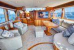 Лучшие предложения покупки яхты Far Niente