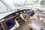 "Buy a yacht Mystique 1 - MARQUIS 59' 0"""