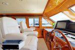 "Купить Sea Venture - HARGRAVE 94' 0"""