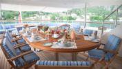 best yacht sales deals JO - BENETTI