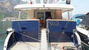 SWeL - Navalmeccanica Veneta Srl