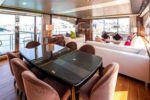 Стоимость яхты Ocean - PRINCESS YACHTS 2019