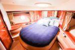 Купить яхту ICONIC SEA-E-O - AZIMUT 62 Flybridge в Atlantic Yacht and Ship