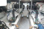 Купить яхту LOW BID VI в Atlantic Yacht and Ship