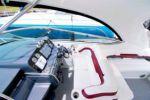 Лучшие предложения покупки яхты 40 Formula - FORMULA