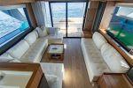 Купить яхту 58ft 2018 Absolute NAVETTA - ABSOLUTE NAVETTA в Atlantic Yacht and Ship