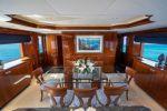 best yacht sales deals PA-LI-NE - HATTERAS