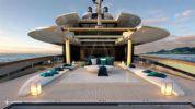 Лучшие предложения покупки яхты Galileo 70 - ADMIRAL