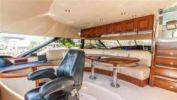 Лучшие предложения покупки яхты FRIENDLY CONFINES - WESTPORT
