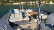 Купить яхту UBIQUITY - SUNREEF 60 Loft в Atlantic Yacht and Ship