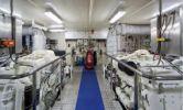 GOLDEN HORN - DERELI yacht sale