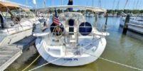Buy a Rumbob at Shestakov Yacht Sales