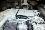 Купить 2010 Sea Ray 580 Sundancer  - SEA RAY