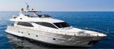 Продажа яхты Cantieri Navali Falcon Srl 90