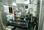 """Стоимость яхты Safira - INACE 75' 0"""""""