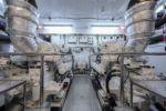 the best price on Wiggle Room - OCEAN ALEXANDER 2012