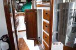 """Стоимость яхты St Nicholas - WESTSAIL 32' 0"""""""