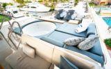 Продажа яхты MB3 - HARGRAVE 101 Motor Yacht