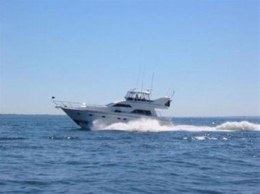 Лучшая цена на Sea Venture III - NEPTUNUS 1997
