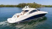 Лучшие предложения покупки яхты Sapphire - SEA RAY