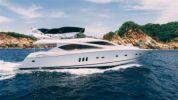 Лучшие предложения покупки яхты Lucky - SUNSEEKER