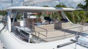 BUNDALONG - SUNREEF Sunreef 80 Sail yacht sale