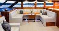 Лучшие предложения покупки яхты Maritimo M59 - MARITIMO