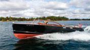 Лучшая цена на Sea Stag II - CUSTOM
