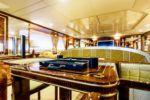 Лучшие предложения покупки яхты Mistress - BENETTI