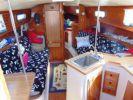 Лучшие предложения покупки яхты Anglesey - IRWIN YACHTS