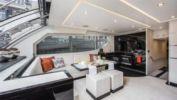 Купить яхту Van der Valk BeachClub 600 в Atlantic Yacht and Ship