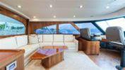 Продажа яхты MAKARA - VIKING 2016