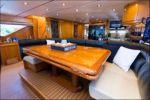 ROXY MARIA - HARGRAVE 2007 yacht sale