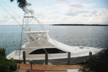 Лучшая цена на LOW BID VI - Ocean Yachts