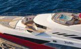 joyMe - Philip Zepter Yachts 2011