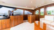 Купить яхту MAKARA в Atlantic Yacht and Ship