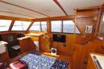 Купить яхту Tina Marie II - PRESIDENT YACHTS 43 Double Cabin в Atlantic Yacht and Ship