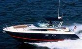 Лучшие предложения покупки яхты KAI - CHRIS CRAFT
