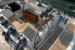Купить яхту SGT. PEPPER - NAUTOR'S SWAN 56-041 в Atlantic Yacht and Ship