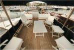 Купить яхту - в Shestakov Yacht Sales