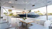 Лучшие предложения покупки яхты LOS CONDORES - AZIMUT