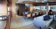 Лучшие предложения покупки яхты TAURUS - RIVA 2009