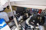 Стоимость яхты SEA JUMPER - REGAL 2015