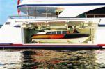 Лучшие предложения покупки яхты AMBROSIA Hybrid ABB Azipod - BENETTI