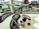 Продажа яхты Shaken not Stirred - SEA RAY 380 Sundancer