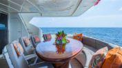 Купить яхту Sea Spray в Atlantic Yacht and Ship