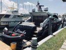 Купить яхту JIMBO - SUNSEEKER Predator в Atlantic Yacht and Ship